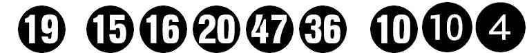 NumericsP04