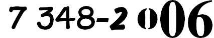 NumericsP06