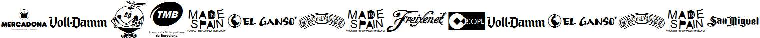 made-in-spain-2