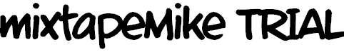 mixtapeMike_TRIAL