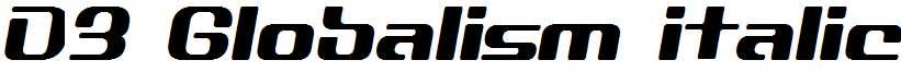 D3-Globalism-italic