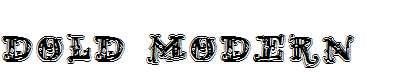 D_OLD-MODERN-2