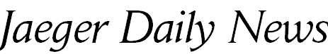 DailyNews-Italic