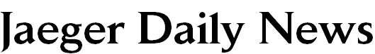 DailyNews-Medium