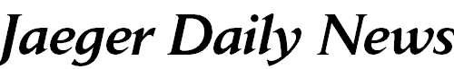 DailyNews-MediumItalic