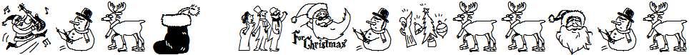 Ease-Christmas