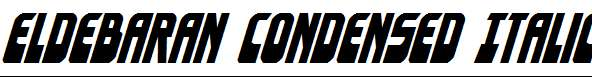 Eldebaran-Condensed-Italic-copy-2-