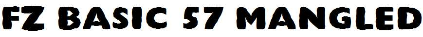FZ-BASIC-57-MANGLED