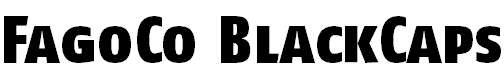 FagoCo-BlackCaps