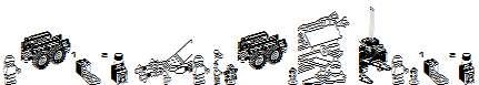 Fenotype-dings-#-lego3