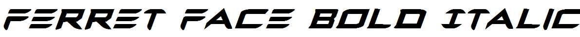 Ferret-Face-Bold-Italic-copy-2-