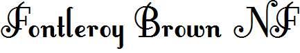 Fontleroy-Brown-NF