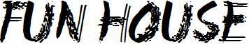 Fun-House-copy-1-