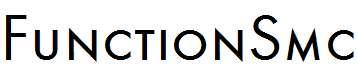 FunctionSmc-Regular