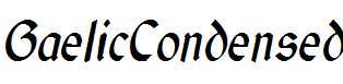 GaelicCondensed-Italic-copy-1-
