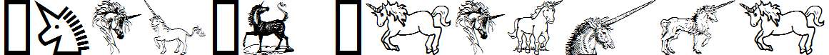 Gail-s-Unicorn