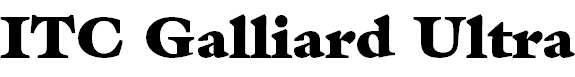 Galliard-Ultra