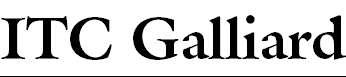 GalliardITCbyBT-Bold