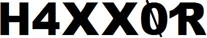 H4XX0R-1337-5CR1P7