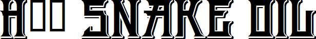 H74-Snake-Oil-Embossed