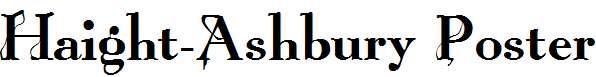 Haight-Ashbury-Poster-Normal