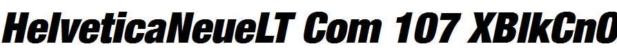 Helvetica-Neue-LT-Com-107-Extra-Black-Condensed-Oblique-copy-1-