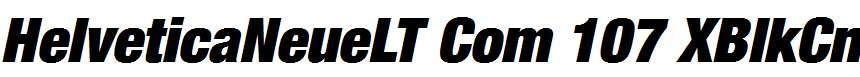 Helvetica-Neue-LT-Com-107-Extra-Black-Condensed-Oblique