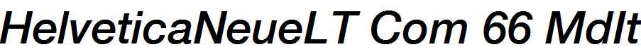 Helvetica-Neue-LT-Com-66-Medium-Italic-copy-1-