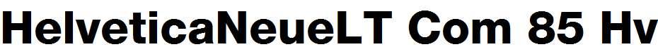Helvetica-Neue-LT-Com-85-Heavy-copy-1-