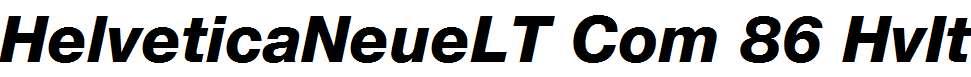Helvetica-Neue-LT-Com-86-Heavy-Italic-copy-1-