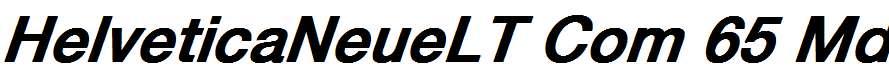 Helvetica-Neue-LT-Com-86-Heavy-Italic