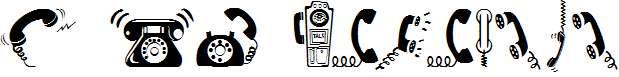 I-AM-TELEFONO