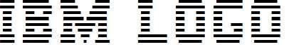 IBM-Logo-Regular