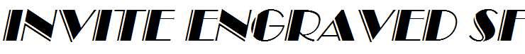 Invite-Engraved-SF-Italic-copy-2-