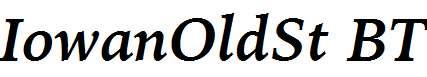 IowanOldSt-BT-Bold-Italic-copy-1-