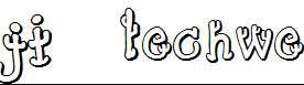 JI-Lechwe