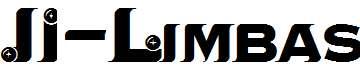 JI-Limbas