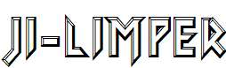 JI-Limper