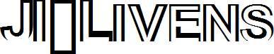 JI-Livens