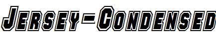 Jersey-Condensed-Italic-copy-2-