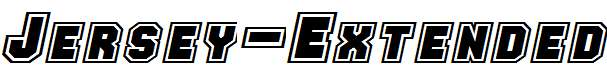 Jersey-Extended-Italic-copy-2-