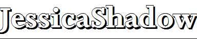 JessicaShadow-Bold