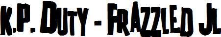 K.P-Duty-Frazzled-JL