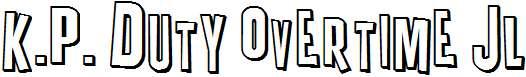 K.P-Duty-Overtime-JL