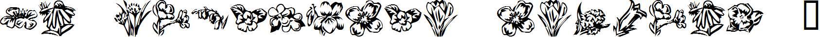 KR-Beautiful-Flowers-2