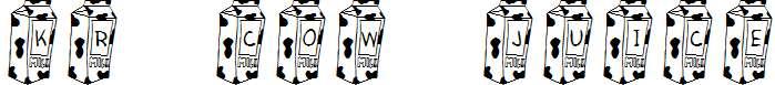 KR-Cow-Juice
