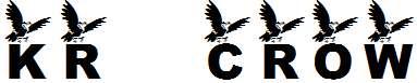 KR-Crow