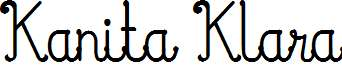 Kanita-Klara