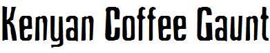 Kenyan-Coffee-Gaunt