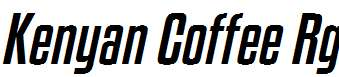 KenyanCoffeeRg-Italic-copy-1-